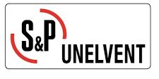 Unelvent logo